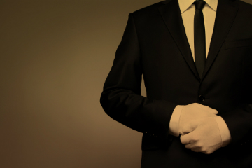 Personal Concierge