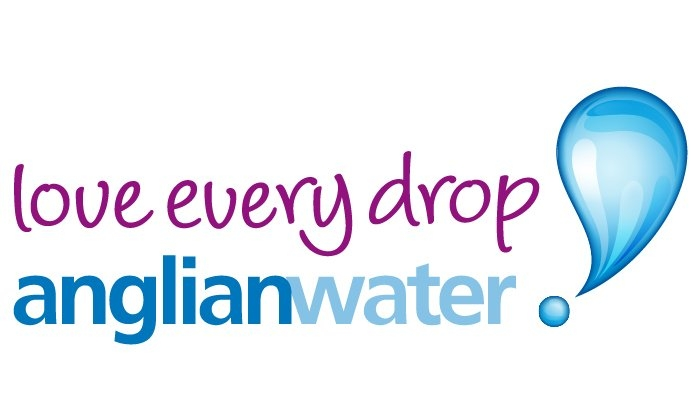 Anglian Water Employee Recognition