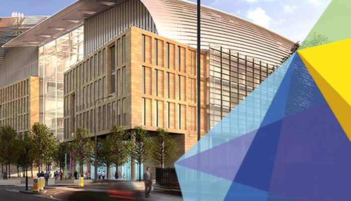 The Francis Crick Institute Xexec Client