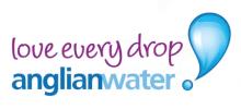 Anglian Water Case Study Logo