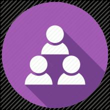 Customer Acquisition Case Study