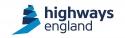 Highways England Logo