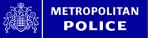 The Met Police Logo